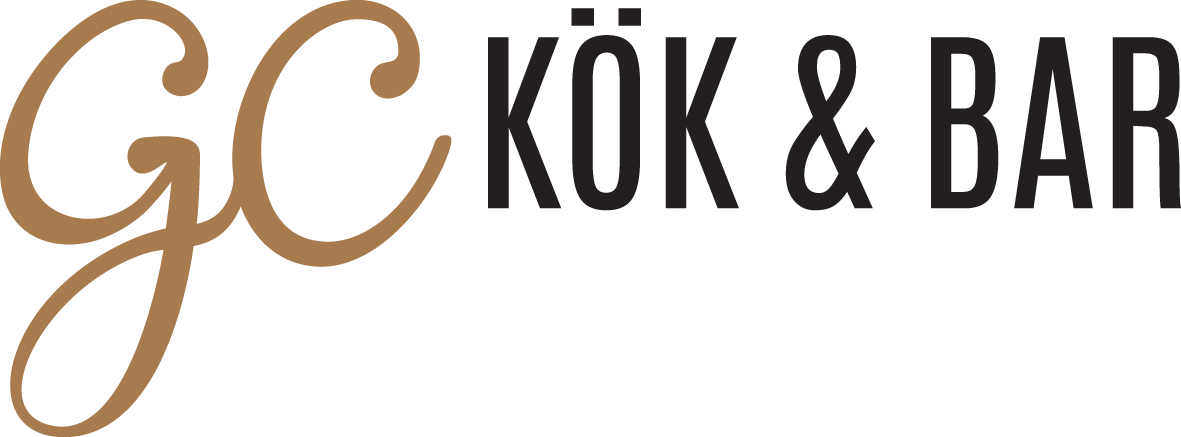 GC KÖK & BAR